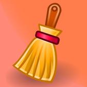 Ram Cleaner Speed Turbo icon