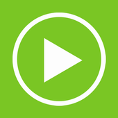 HD Video Player for Android icon