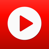 Video Player HD FLV AC3 MP4 icon