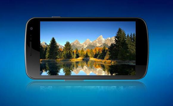 Video Player HD FLV AC3 MP4 apk screenshot