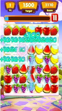 Fruit Hookup Deluxe screenshot 4