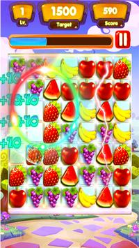 Fruit Hookup Deluxe screenshot 2