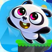 Panda Pop Adventure icon