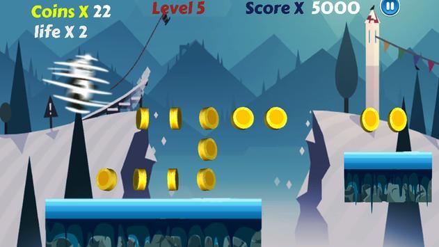 Panda Pop Adventure screenshot 7