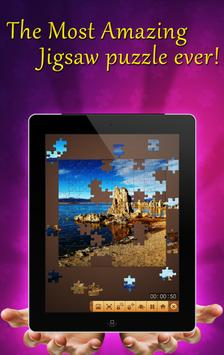 JigPuzzle screenshot 12
