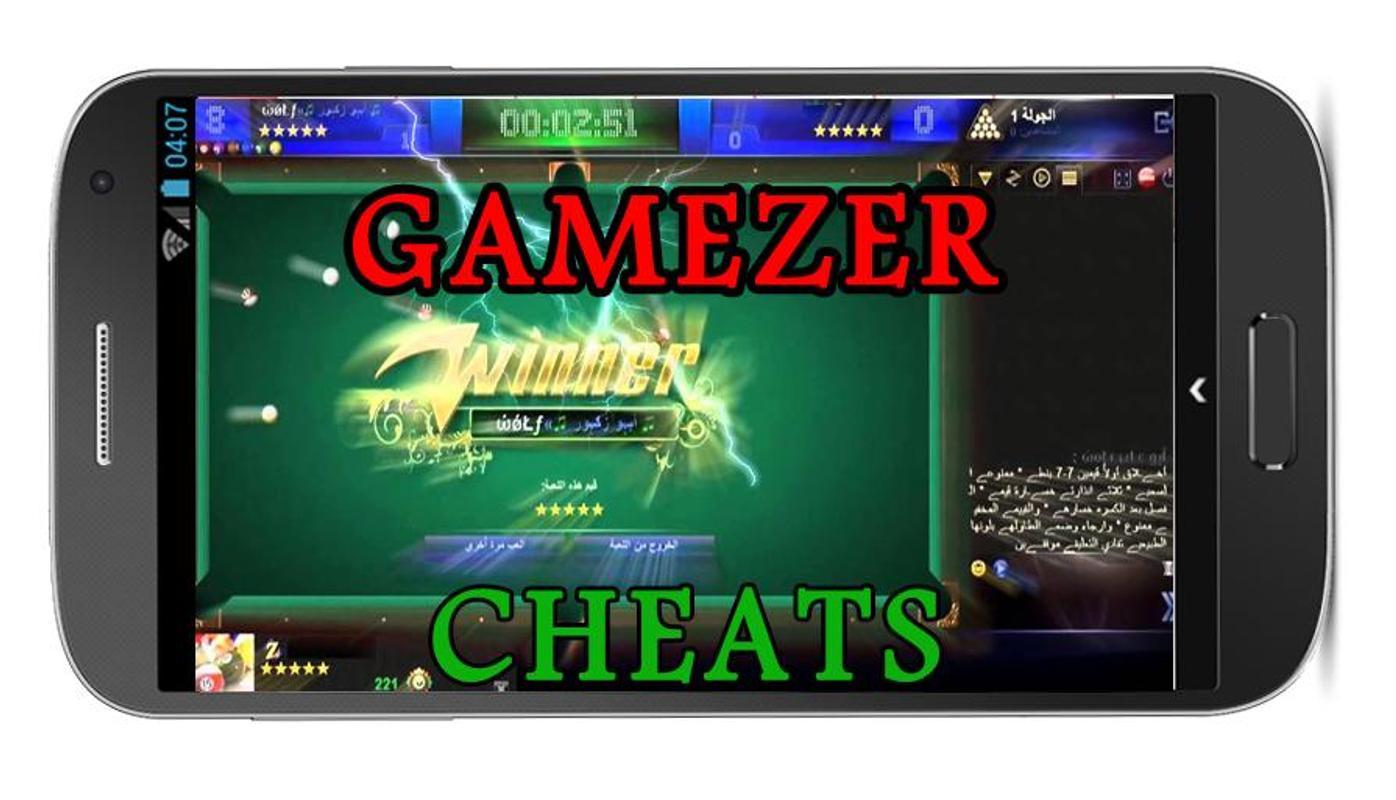 Gamezer billiards effect diamonds review 2017 youtube.