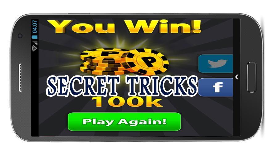Gamezer billiards cheats.