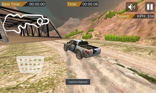 Offroad Racers game - download free full version games for PC - FreeGamePick