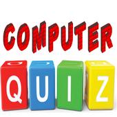 Computer Quiz icon