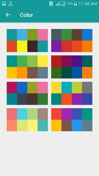Flood Color Pixel screenshot 3