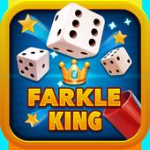 Farkle King icon