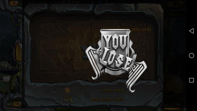 Forest Slots screenshot 3