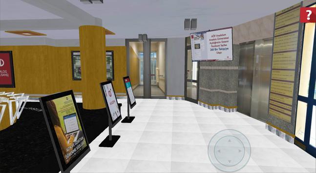 3D AÖS screenshot 3