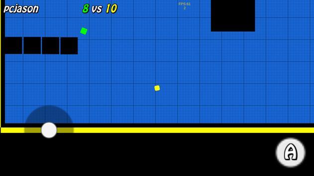 PVP Fire Online screenshot 3