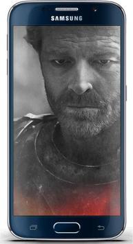 Game of Thrones Season 8 Wallpapers HD screenshot 5