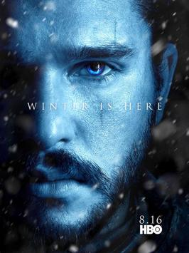 Game of Thrones Season 8 Wallpapers HD poster