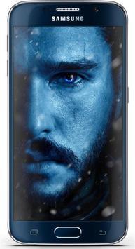 Game of Thrones Season 8 Wallpapers HD screenshot 1