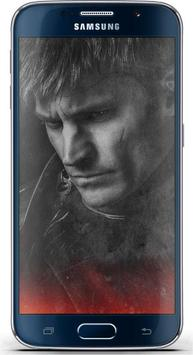 Game of Thrones Season 8 Wallpapers HD screenshot 2