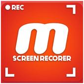 Screen Recorder Mobizen : Screen Capture icon
