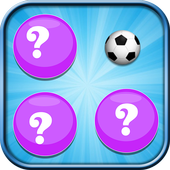 Memory Toy Games icon
