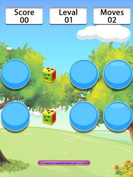 Memory Toy Games screenshot 2