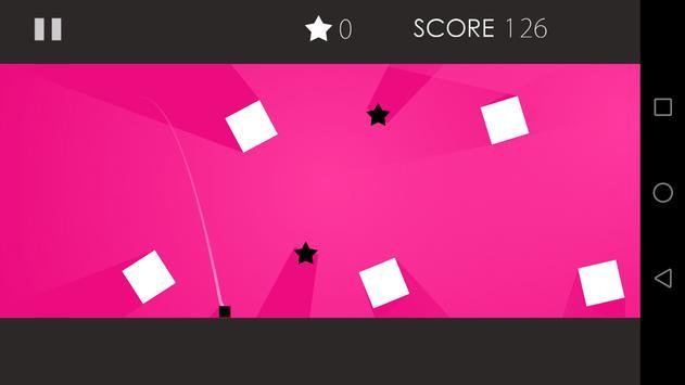 Dot Dash Dot: Line Jump Runner screenshot 4
