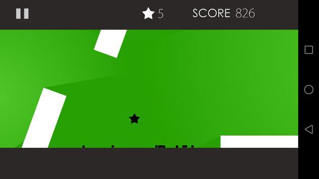 Dot Dash Dot: Line Jump Runner screenshot 2