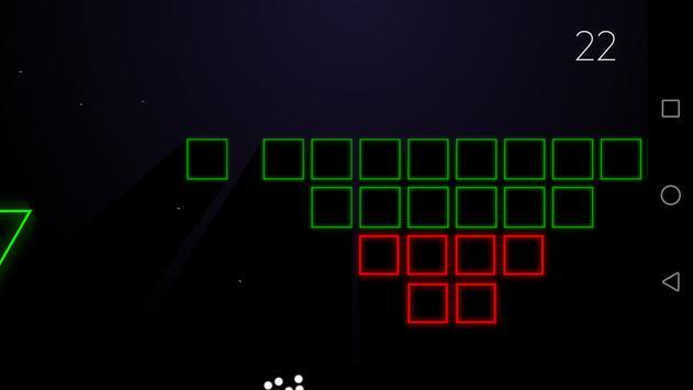 Impossible Run Ball Simulator apk screenshot