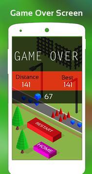 Road Jump apk screenshot