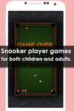 Pool Mania 2 apk screenshot