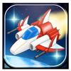 Star War Space icon