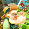 Icona Farm Slam