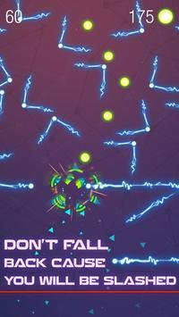 Line Trap screenshot 1