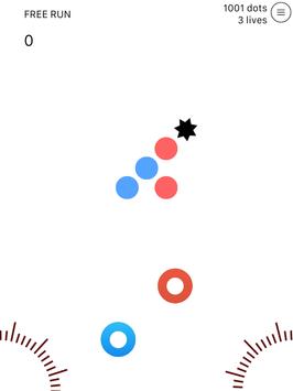 Swivel 2D screenshot 3