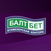 СТИЧ icon