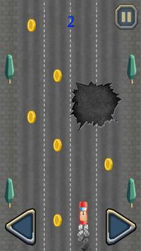 Car Racing Adventure screenshot 3