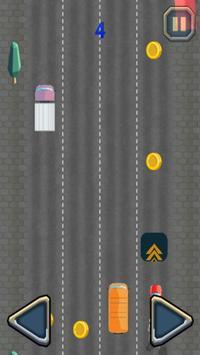 Car Racing Adventure screenshot 2