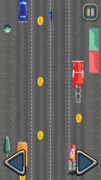 Car Racing Adventure screenshot 4