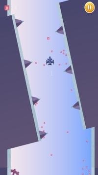 Space Force screenshot 3