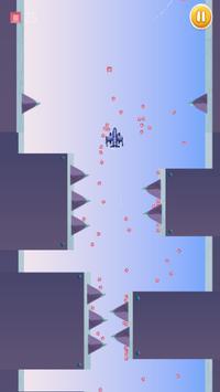Space Force screenshot 4