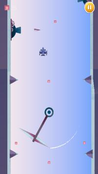 Space Force screenshot 5