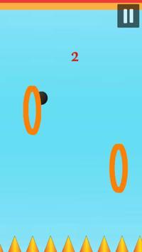 Black Ball Dunk screenshot 3