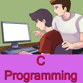 C Programming Concepts and Notes icon