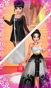 My Party Princess  Salon screenshot 2