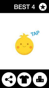 Tap To Up apk screenshot