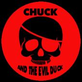 Chuck and the Evil Ducks icon