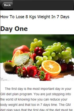 How much weight do you lose on a three day juice cleanse