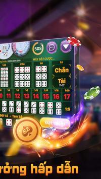 Game 52labai 2018 ảnh chụp màn hình 1