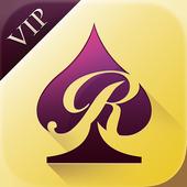 RikVIP - Đại gia Game Bài icon