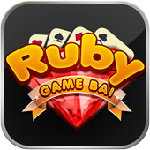 Ruby - Bài Đại Gia icon